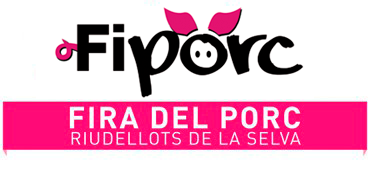 Fiporc